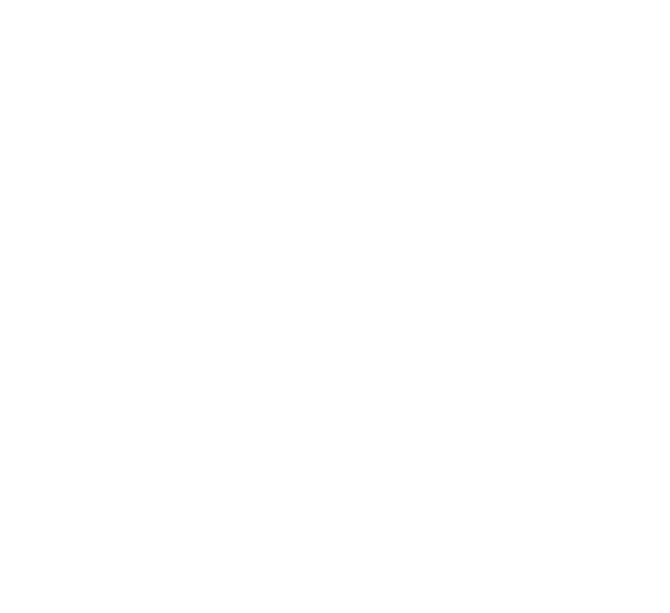 Hoover Financial Group